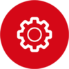 CYTR_Final_Icons_Systemintegration